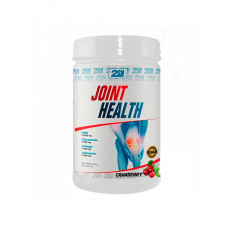 2SN Joint Health