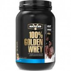 Golden Whey 2270г